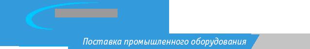 СТК Казань