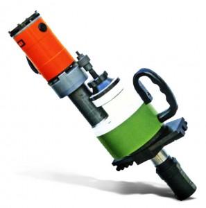 Фаскосниматель для труб P3-PG 150