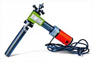 Фаскосниматель для труб P3-PG 28