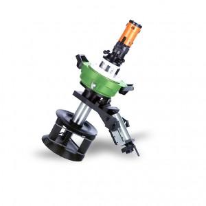 Фаскосниматель для труб P3-PG 351-2