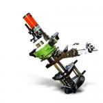 Фаскосниматель для труб P3-PG 630-2