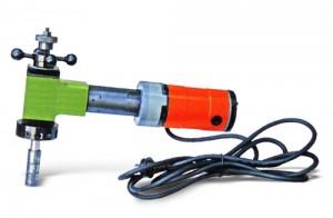 Фаскосниматель для труб P3-PG 80