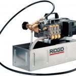 ridgid 1460E full.jpg