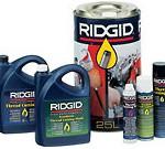 ridgid oil full.jpg