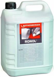 ronol full.jpg