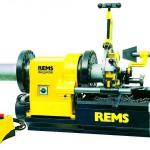 REMS Magnum 3 full.jpg