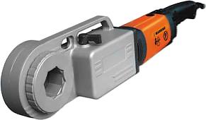 Ручной электрический резьбонарезной клупп до 2 KERN full.jpg