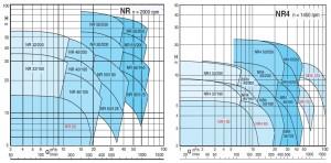 NR-NR4-2