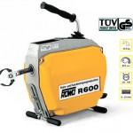 ROWO R600