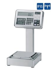 FS 15001-i02 (i03)
