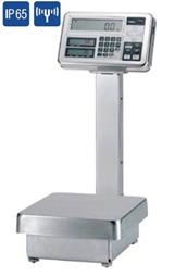 FS 30K0.1G-i02 (i03)