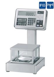 FS 623-i02 (i03)