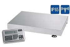 FS 150K1GF-i02 (i03)