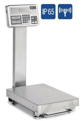 FS 60K0.1G-i02 (i03)