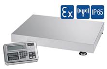 FZ 150K1GFEx-i02 (i03)